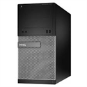 Picture of Dell Optiplex 3020 Tower